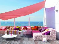 patio_outdoor_vol7_2