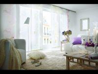 110901_romance_lilly_s11_05_4c
