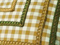 textileborders_gelb05