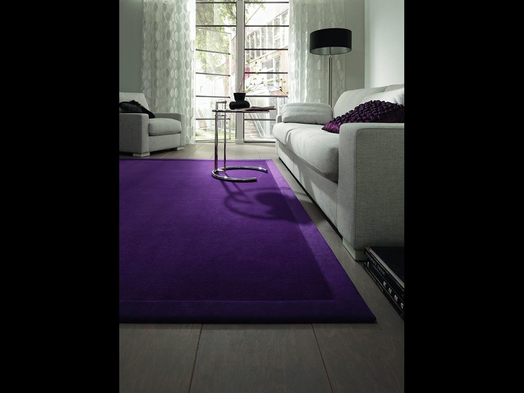 pin zavese tepisi tapete trend beograd srbija genuardis portal on pinterest. Black Bedroom Furniture Sets. Home Design Ideas